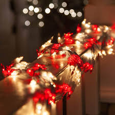 String Light Outdoor Christmas Tree New Trending Outdoor Christmas Lights Youre Gonna Want