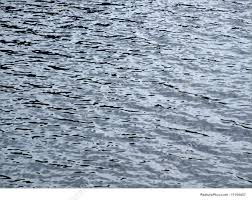 ocean water background. Clear Lake Water: Water Surface - Fresh And Natural Background. Ocean Background