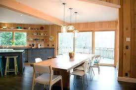 full size of mid century modern outdoor pendant lighting kitchen glass light alluring charming plug in mid century modern hanging light
