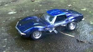 Image result for destroyed model