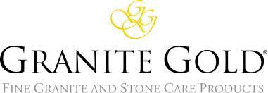 granitegold logowithtag jpg