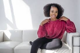 GM Art&Music Signs Pretty Yende For General Management – GM Art & Music