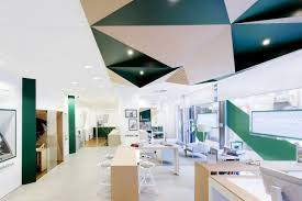 office design blogs. my house bank for cariparma crdit agricole by dinn milan italy retailand office design blogs o