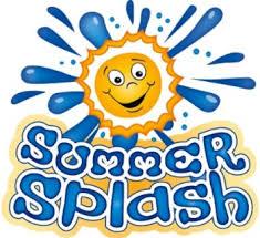 summer splash clipart. Fine Clipart West York Church Of The Brethren Summer Splash Picnic Intended Clipart