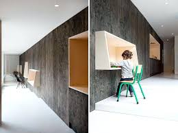 desk for small spaces wall desk ideas that are great for small spaces these wall mounted