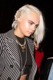 4445 best images about Cara delevingne fashion on Pinterest