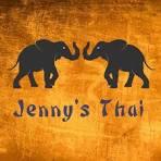 massage höganäs thaimassage i borås