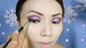 beautiful makeup ideas with makeup artist step by step with video tutorials makeup artist offers