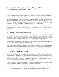 Best Sat Essay Examples Literature Examples For Sat Essay Essay
