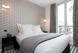Hotel Emile Paris Modern Hotel Paris Centre Classic Double
