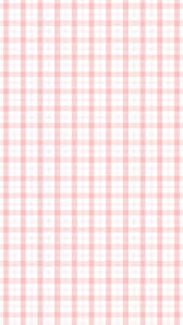 Gingham Wallpaper 80 best scrapbook paper plaid images scrapbook 8301 by guidejewelry.us