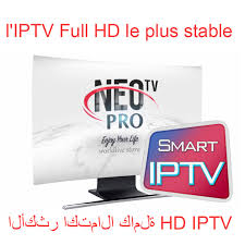 how can i stream live tv. Fine Can Neotv Pro IPTV Subscription Arabic Europe French Italian Stream Live Tv  Code Iptv 1800 Channels And 2000 Movies In Settop Boxes From Consumer Electronics  Throughout How Can I Stream Live Tv