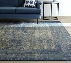 blue rug 10 x 15 outdoor carpet