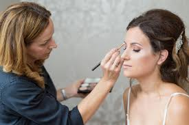 17 years later after a very happy and successful career i had my beautiful daughter which required a swift career change as my pion for makeup was
