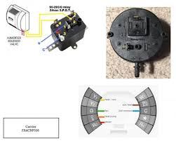 honeywell he360a furnace humidifier wiring diagram wiring can you help me connect a honeywell 360 humidifier to bryant