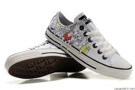 converse sale. mens and womens converse new canvas shoes white piebald,converse sale hi tops,converse