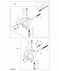 John deere f1145 wiring diagram beautiful john deere 5210 brake repair 2000 ls1 alternator wiring diagram
