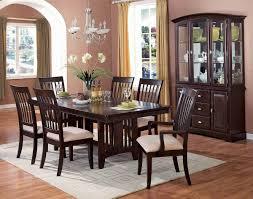 Formal Dining Room Table Sets Pictures - Formal dining room set