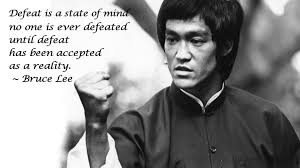 Wallpapers Of Bruce Lee Group 73