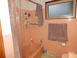 Bathroom Redo Interesting Inspiration Design
