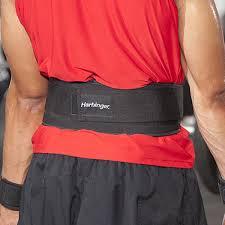 Harbinger Weight Lifting Belt Size Chart Buurtsite Net