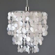 faux crystal chandeliers faux crystal chandelier faux crystal chandeliers