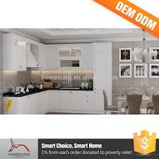 Corner Top Kitchen Cabinet Kitchen Cabinet Table Top Kitchen Cabinet Table Top Suppliers And