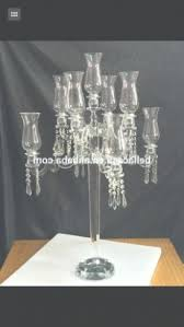tabletop chandelier centerpieces table top chandelier centerpieces for table top chandelier gallery 30 of
