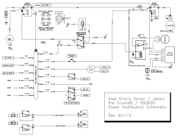 matronics email lists view topic jabiru 3300 over voltage dale s schematic jpg