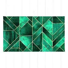 teal green rug kitchen rugs furniture s