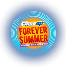 it s that time of year again to get intensely close at closeup forever summer the festival that has brought you and your friends your favorite