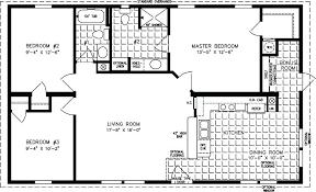 2 bedroom 2 bath house plans under 1000 sq ft house plans under sq ft astonishing