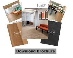 a brochure fusionfloors co uk home html