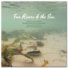 two rivers the sea literalfish two rivers the sea