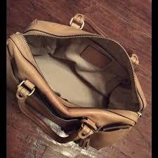 ... coach bags coach 23574 legacy haley satchel