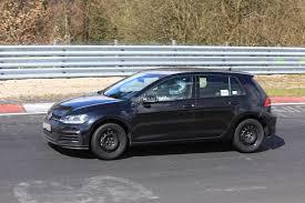 EA288 Evo 2.0 TDI Confirmed For Volkswagen Golf 8, Audi A4 ...