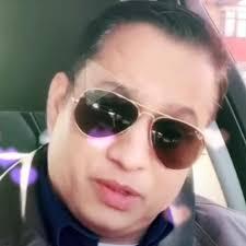 qatarbangladesh - Tiktok Hashtag