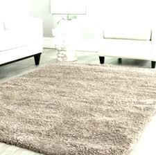 4 6 sisal rug sisal rug 8 area rugs amazing solid taupe tan area rug rugs 4 x