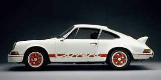 13 of the Greatest Porsche 911s Ever Made