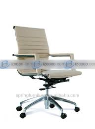 top 10 office furniture manufacturers. top 10 quality furniture manufacturers for sale prices office