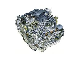 watch more like 2006 subaru tribeca engine problems subaru engine problems 2007 subaru tribeca engine problems · 2006 subaru b9
