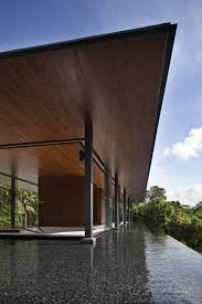 Small Picture Water Cooled House Wallflower Architecture Design Facebook