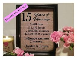 9 best anniversary gifts images on pinterest anniversary ideas Wedding Anniversary Gifts Under 200 40 year wedding anniversary gift wedding by peppertwigs Gifts for Women $200