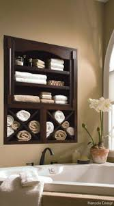 Impressive Bathroom Wall Storage Best 25 Ideas Only On For Concept Design