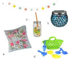 Tuin En Voorjaars Inspiratie Leuke Accessoires Voor Buiten Diyaata