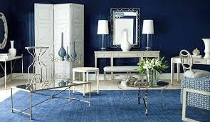 Bernhardt Furniture Sofa Tables Dining Room Reviews