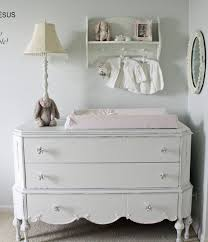 Bedroom Marvelous Craigslist Used Furniture By Owner Used