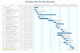 Sales Compensation Plan Template Excel 21 Staffing Plan Template