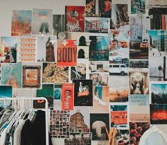 photo wall collage art collage wall