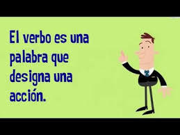 http://www.ceiploreto.es/sugerencias/A_1/Recursosdidacticos/SEGUNDO/datos/01_lengua/03_Recursos/02_t/actividades/gramatica/10.htm